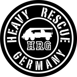 Heavy Rescue Germany